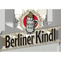 berliner_kindl_logo_s.png