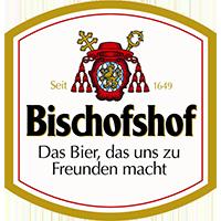 Bischofshof_s.png