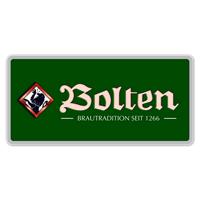 bolten_s.png