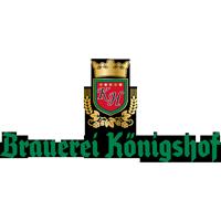 Brauerei-Konigshof_s.png