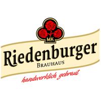 Riedenburger-Brauhaus_s.png