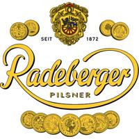 Radeberger_s.png