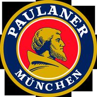 paulaner_s.png