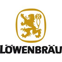 Lowenbrau_s.png