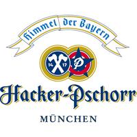 hacker-pschorr_s.png