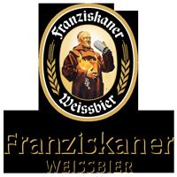 Franziskaner_Weissbier_s.png