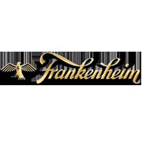 Frankenheim_s.png
