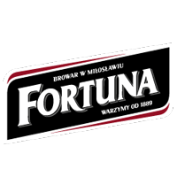 Fortuna_s.png