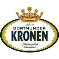 Dortmunder-Kronen_s.png