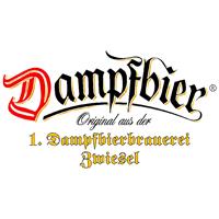 Dampfbir_s.png