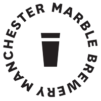 ManchesterMarble_s.png