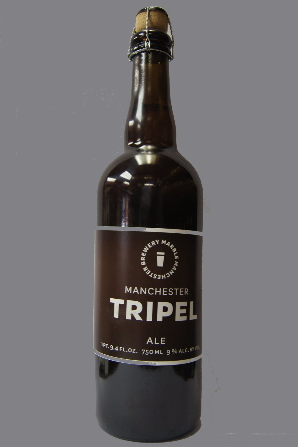 MANCHESTER MARBLE BREWERY-Triple.jpg