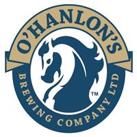 ohanlon_s.png