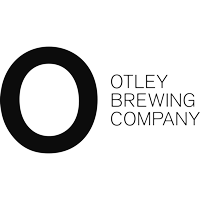 Otley_s.png