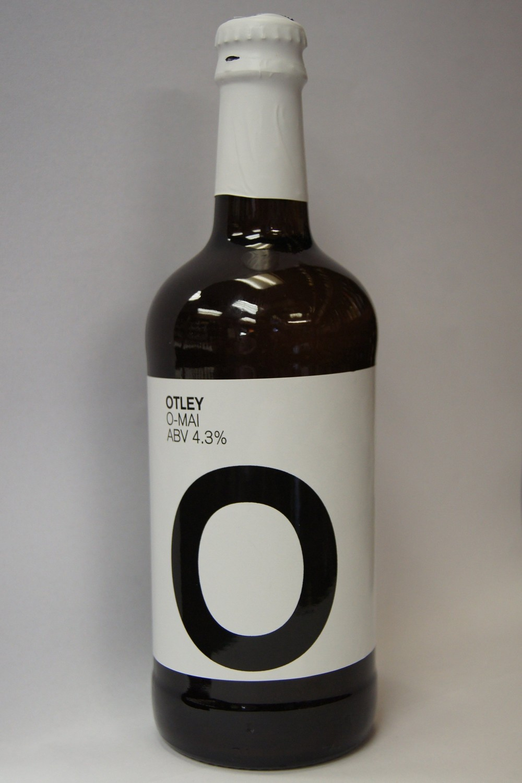OTLEY BREWERY-O-MAI.jpg