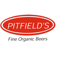 Pitfield_s.png