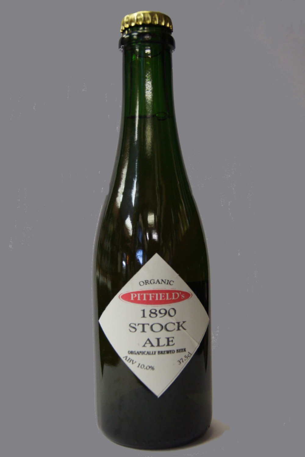 PITFIELD 1890 STOCK  ALE.jpg