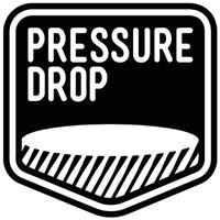 PressureDrop_s.png