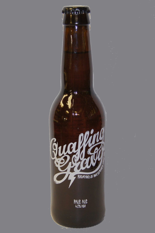Quaffing-Gravy_s-Pale Ale.jpg