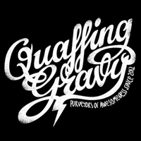Quaffing-Gravy_s.png