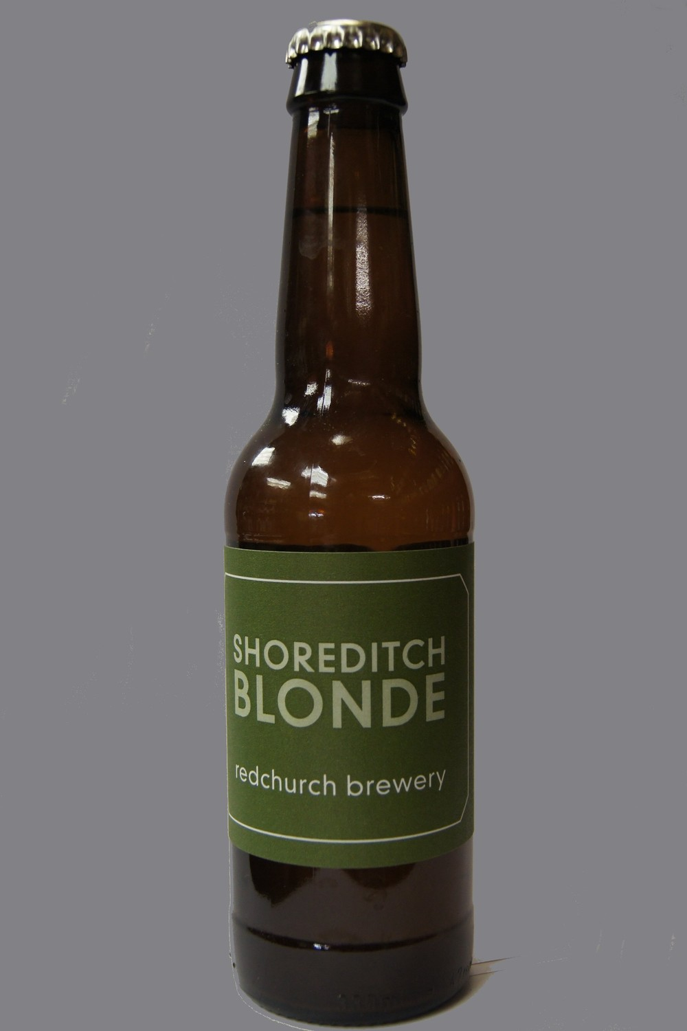 RED CHURCH BREWERY-Shoreditch Blonde.jpg