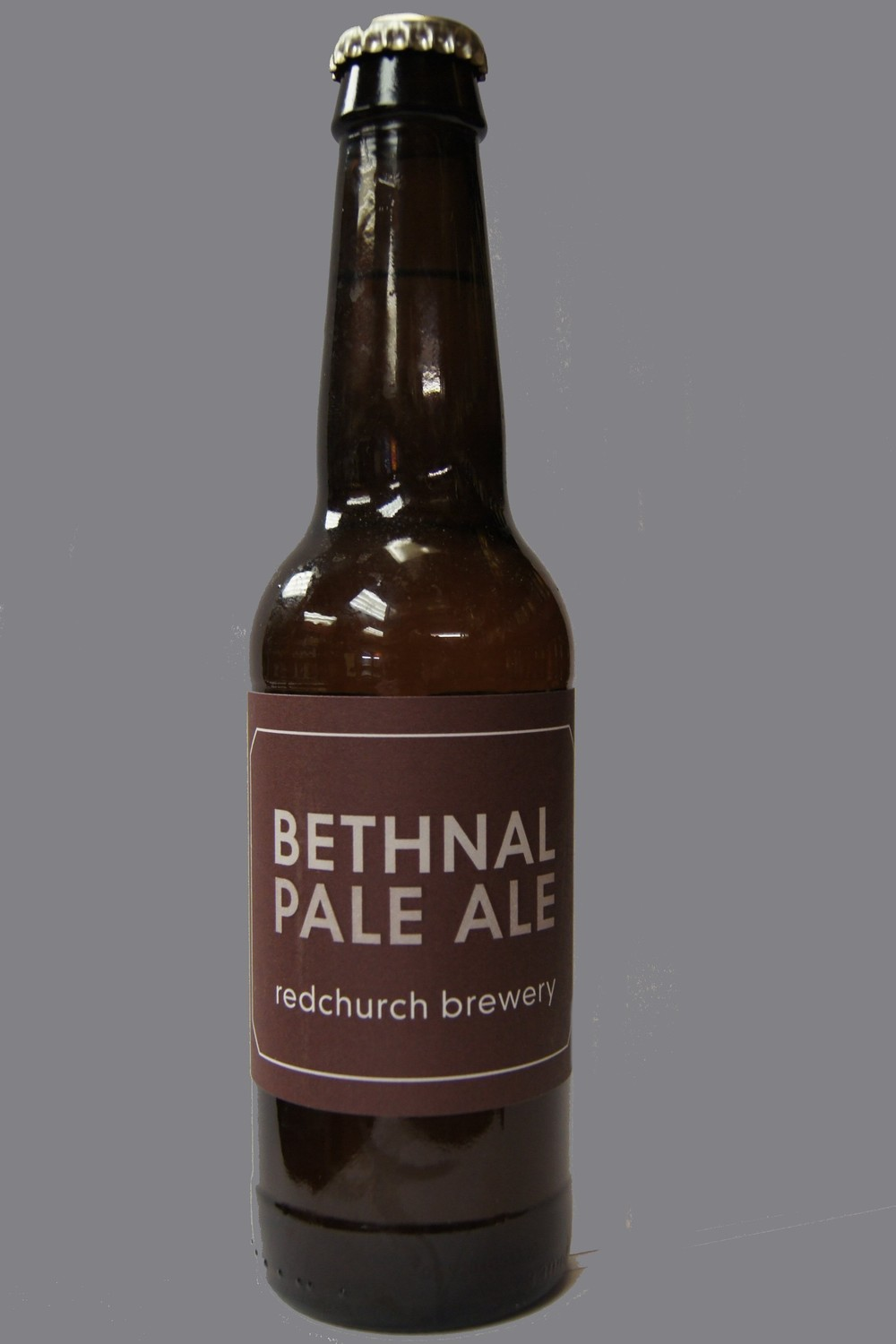 RED CHURCH BREWERY-Bethnal Pale Ale.jpg