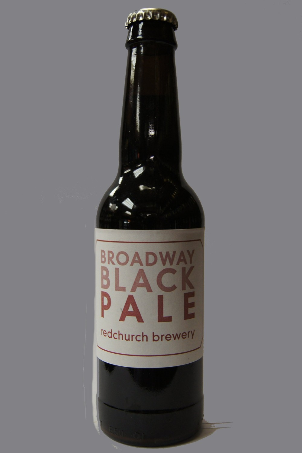 RED CHURCH BREWERY-Broadway Black Pale.jpg
