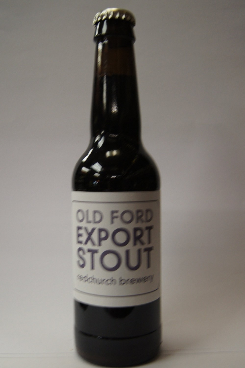 RED CHURCH BREWERY-Old Ford Export Stout.jpg