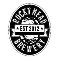 Rockhead_s.png