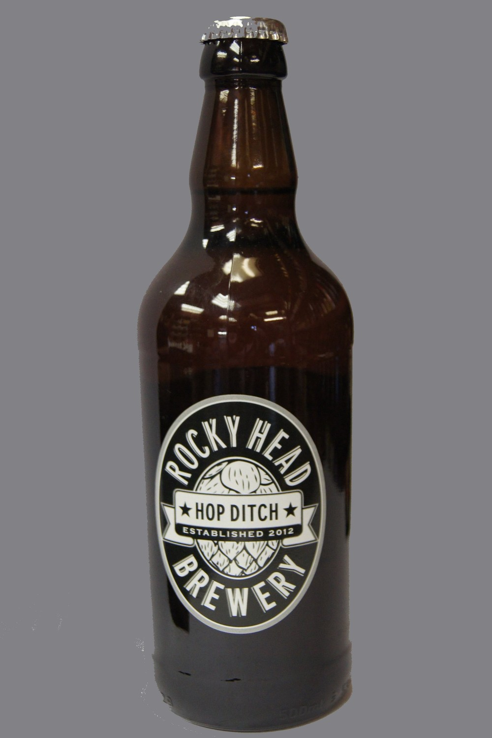 ROCKY HEAD BREWERY-HOP DITCH.jpg