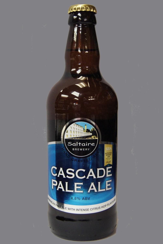 SALTAIRE- Cascade Pale Ale.jpg