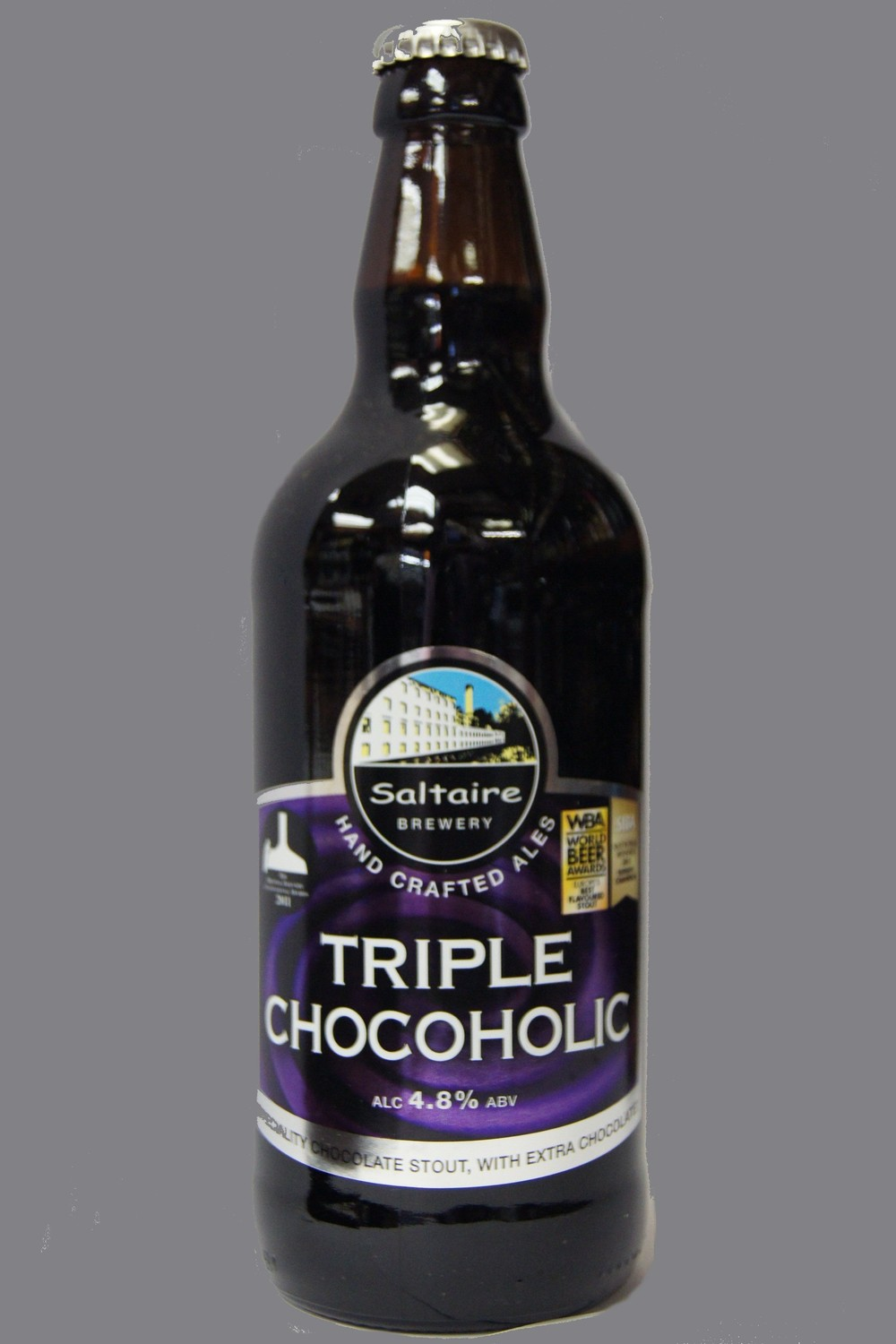 SALTAIRE- Triple Chocoholic.jpg
