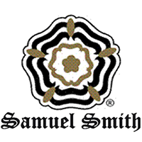 SamuelSmith_s.png