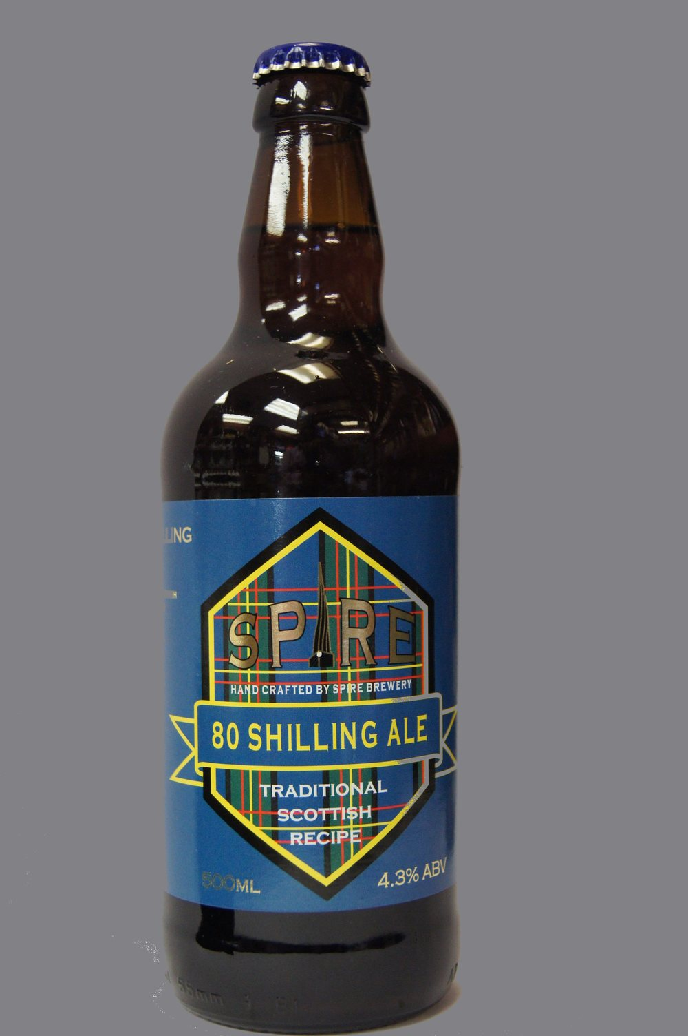 SPIRE-80 Shilling ale.jpg