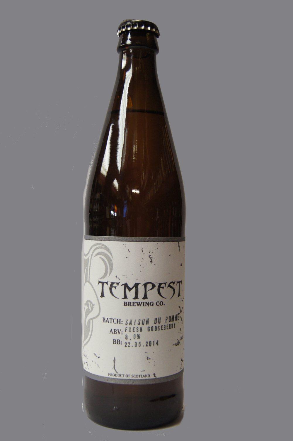TAMPEST -Saison Du Pomme.jpg
