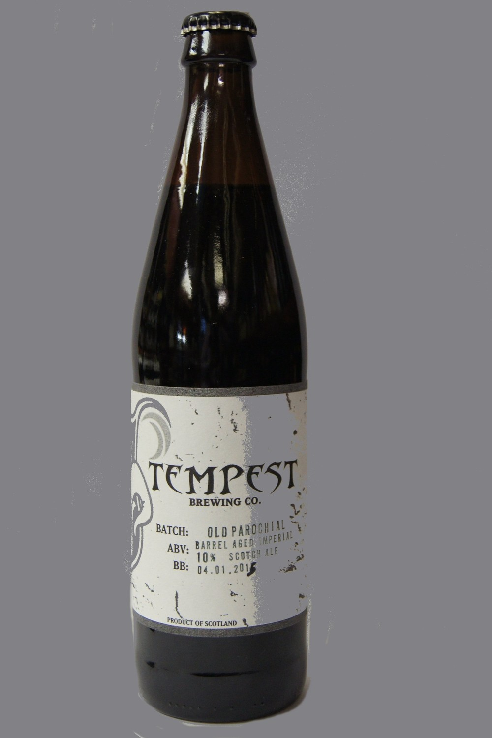TAMPEST -Old  Parochial Barrel Aged Scotch Ale.jpg