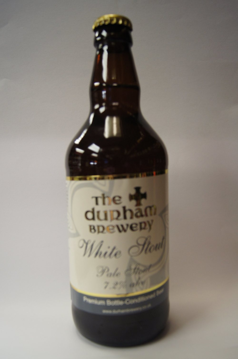 THE DURHAM BREWERY-White Stout.jpg