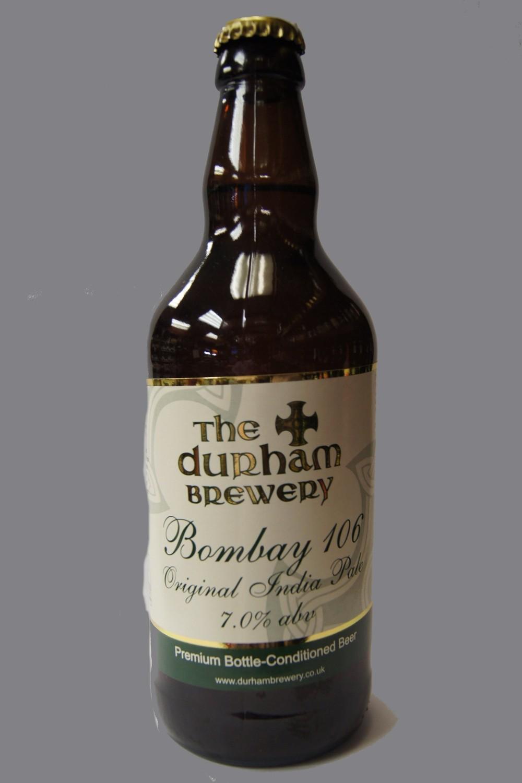 THE DURHAM BREWERY-Bombay 106.jpg