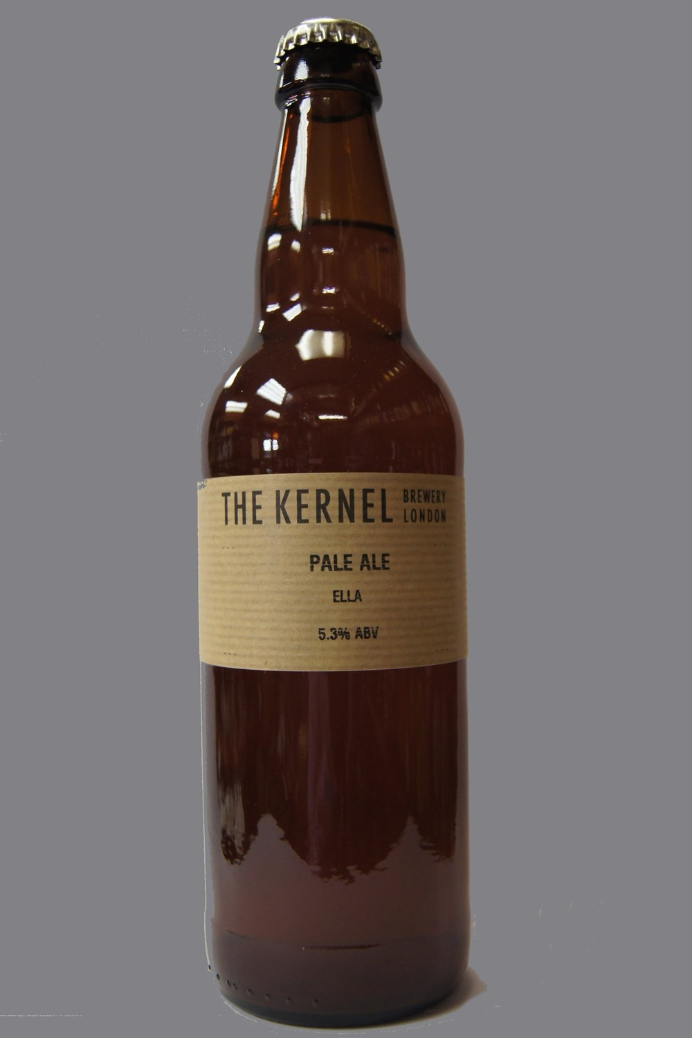 THE KERNEL BREWERY-Pale Ale ELLA.jpg