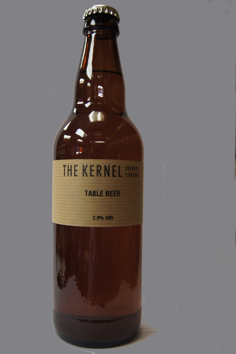 THE KERNEL BREWERY-Table Beer.jpg