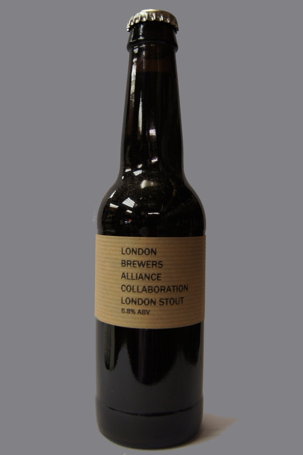 THE KERNEL BREWERY-Collaboration Stout.jpg