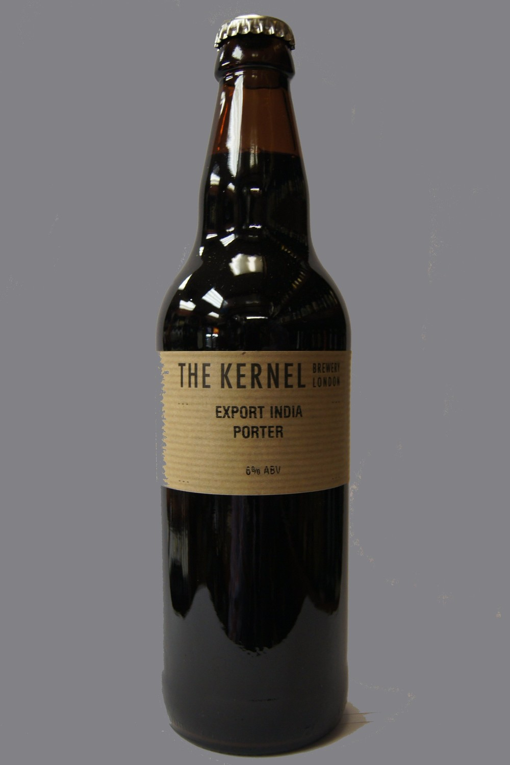 THE KERNEL BREWERY-Export India Porter.jpg