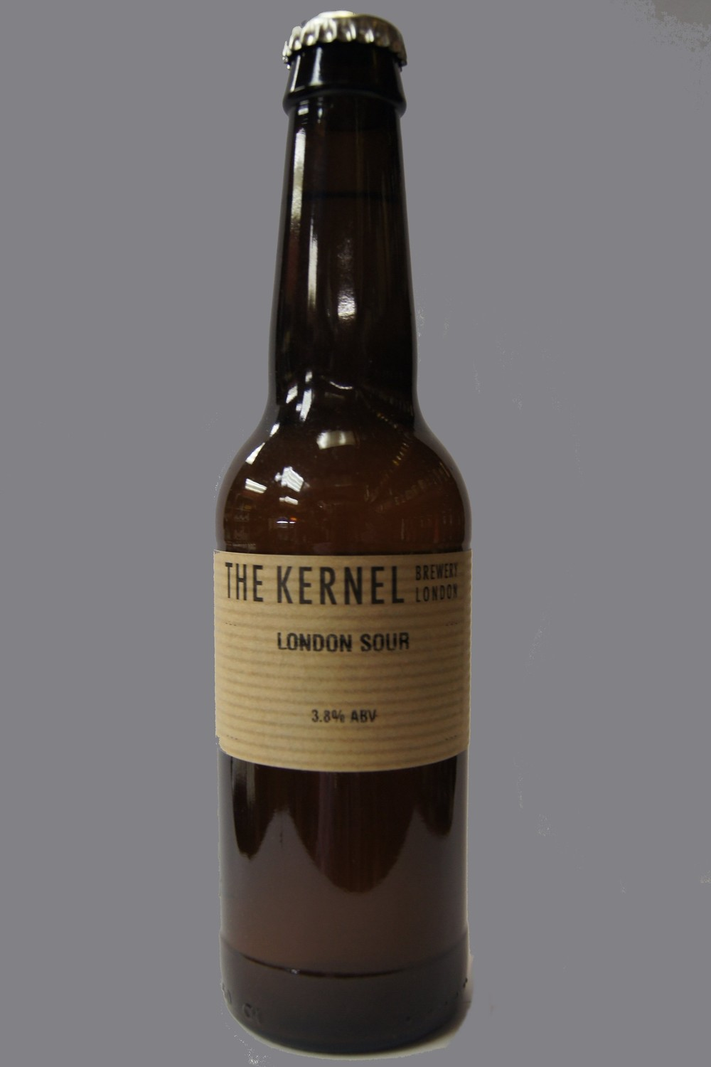 THE KERNEL BREWERY-London Sour.jpg