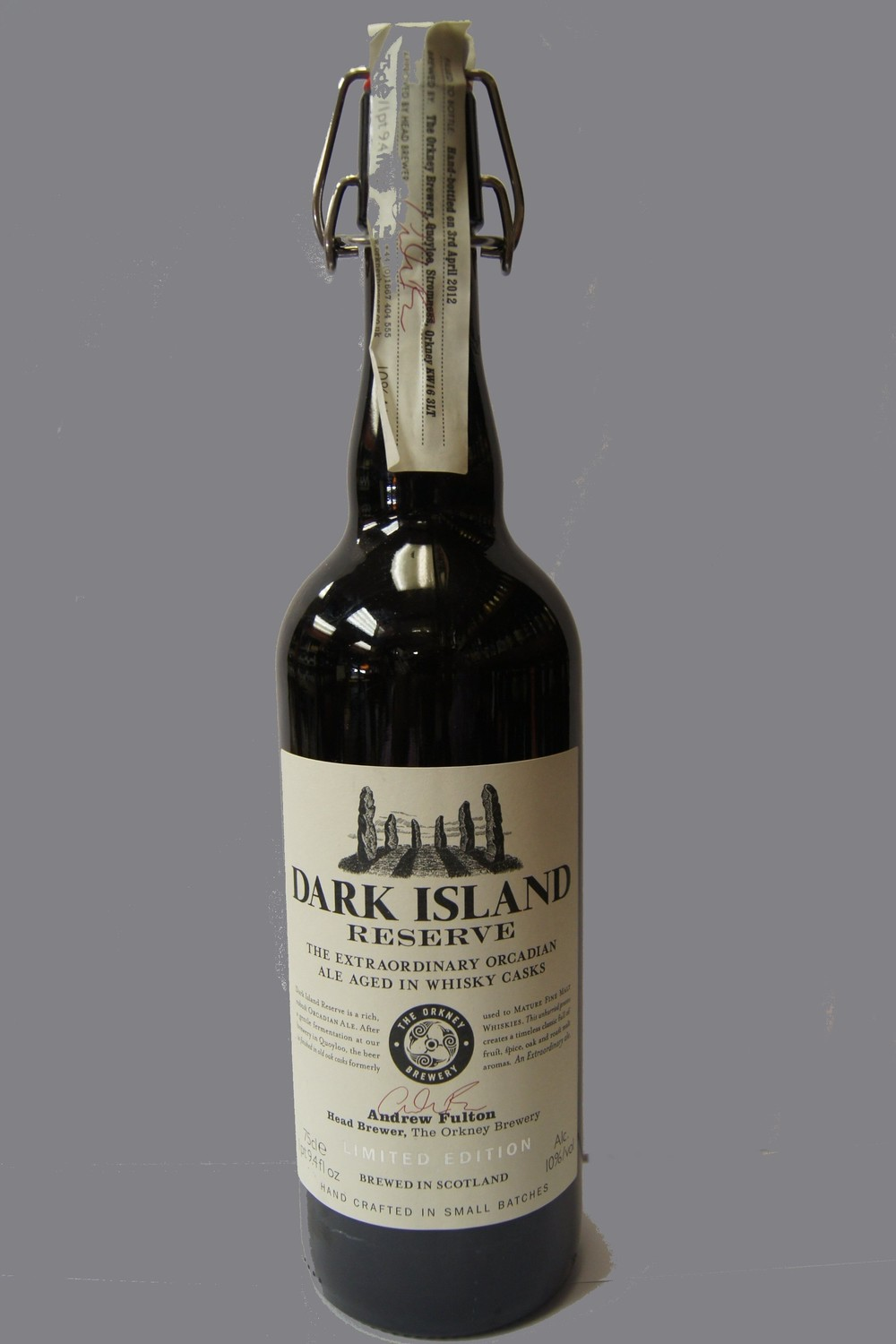 THE ORKNEY BREWERY- Dark Island Reserve.jpg