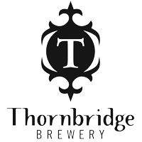 Thornbridge_s.png
