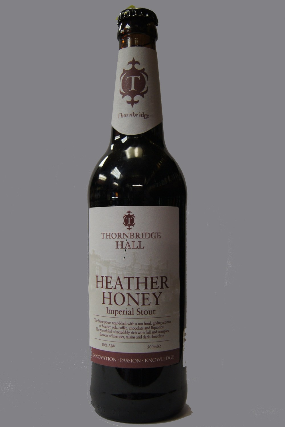 THORNBRIDGE HALL BREWERY-Heather Honey Imperial Stout.jpg