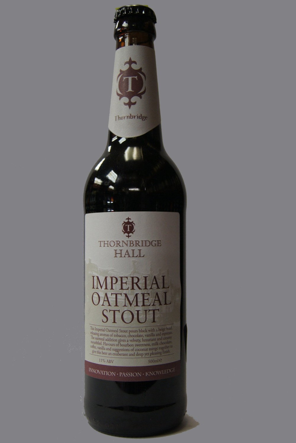 THORNBRIDGE HALL BREWERY-Imperial Oatmeal Stout.jpg