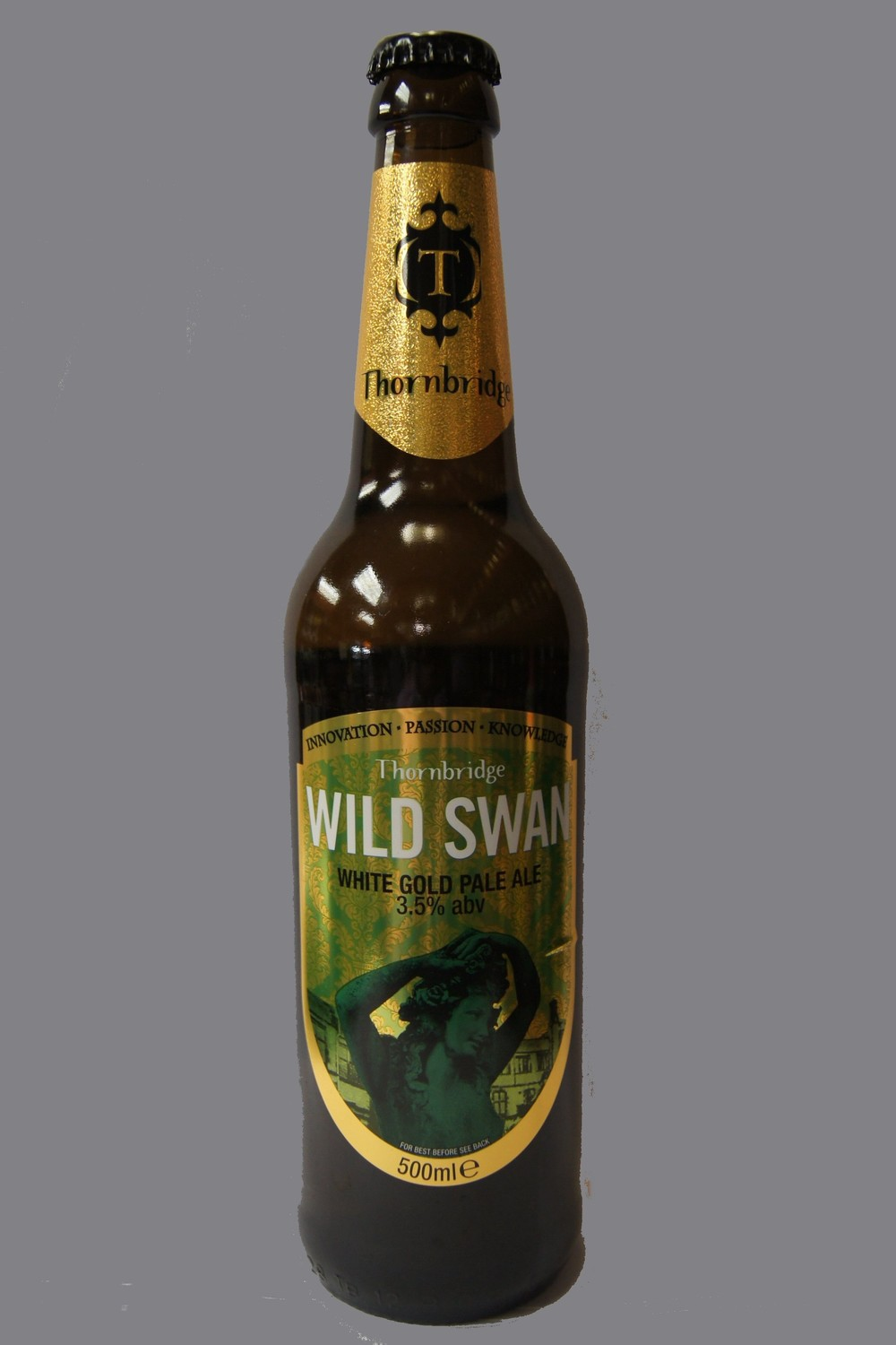 THORNBRIDGE HALL BREWERY-Wild Swan.jpg