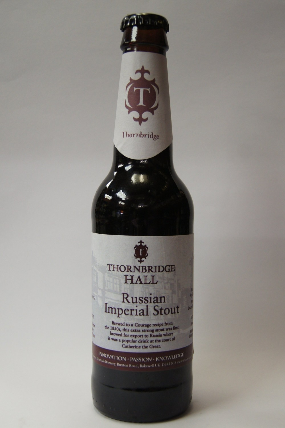 THORNBRIDGE HALL BREWERY-Russian Imperial Stout.jpg