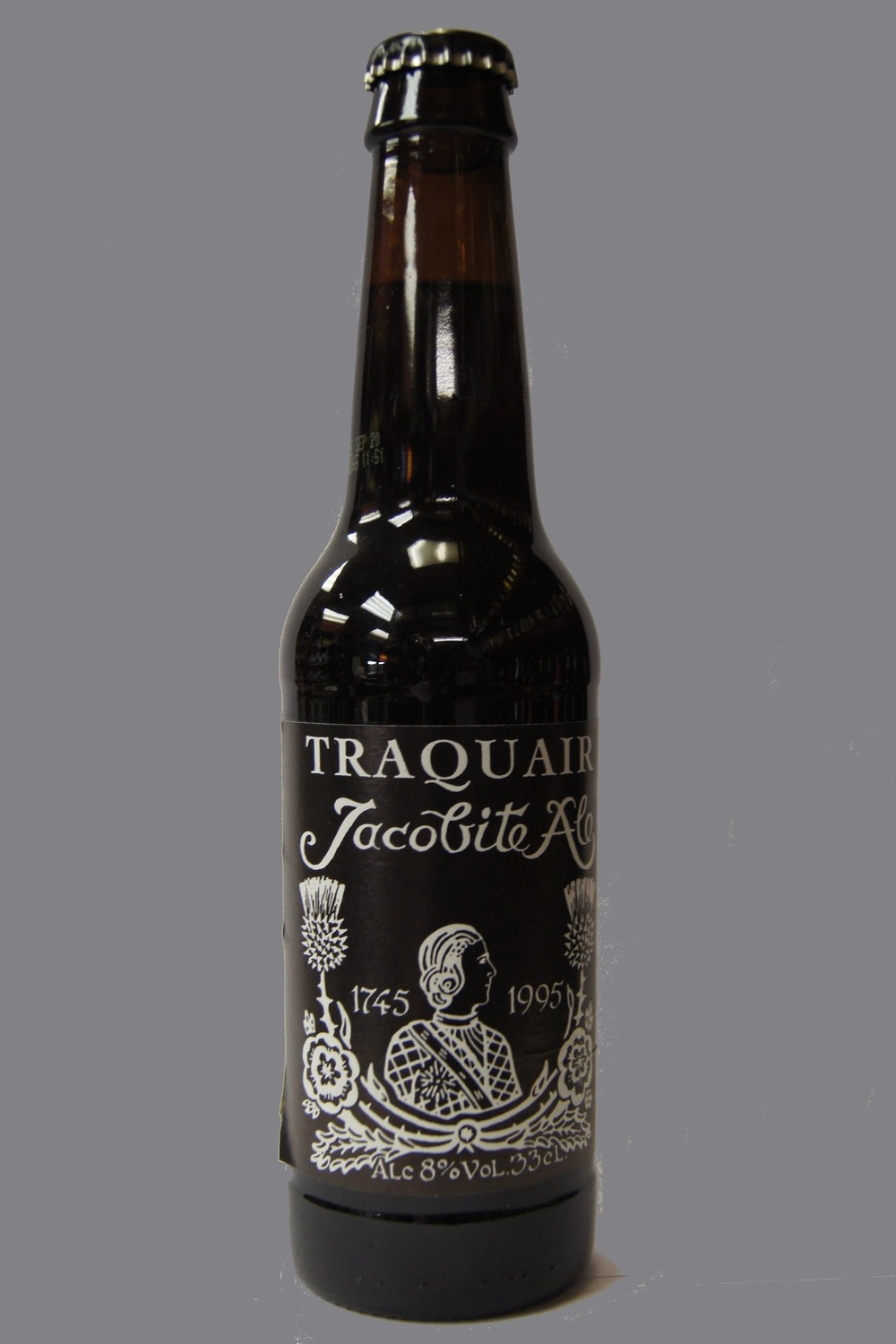 TRAQUAIR-Jacobite Ale.jpg